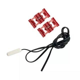 Kit Sensor de Temperatura 41003930 - Electrolux
