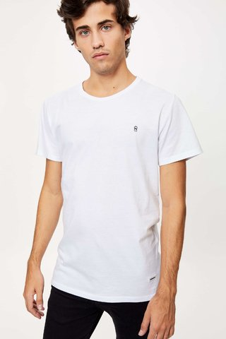 REMERA BASIC O en internet