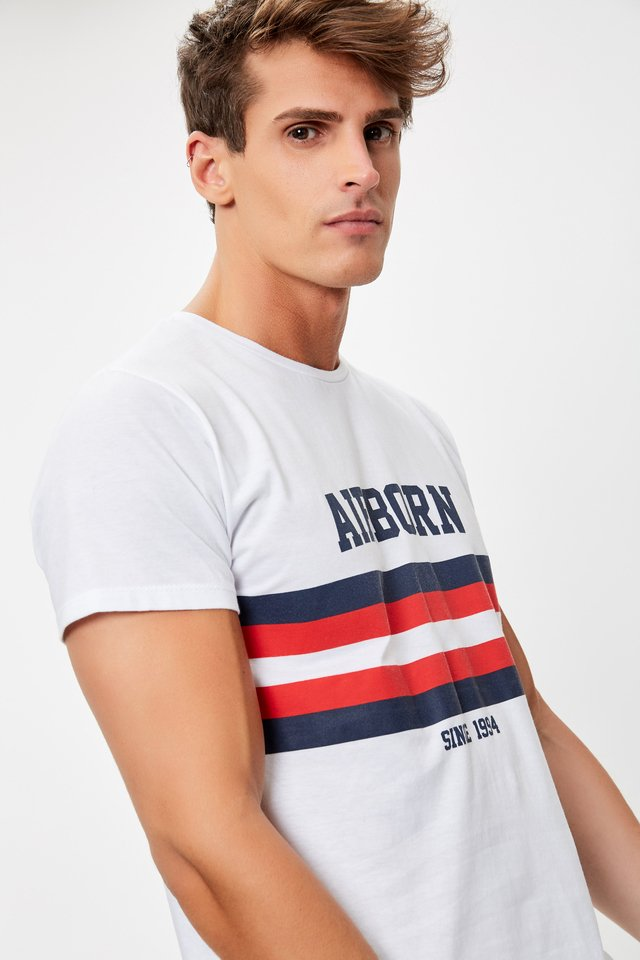 REMERA STRIPE en internet