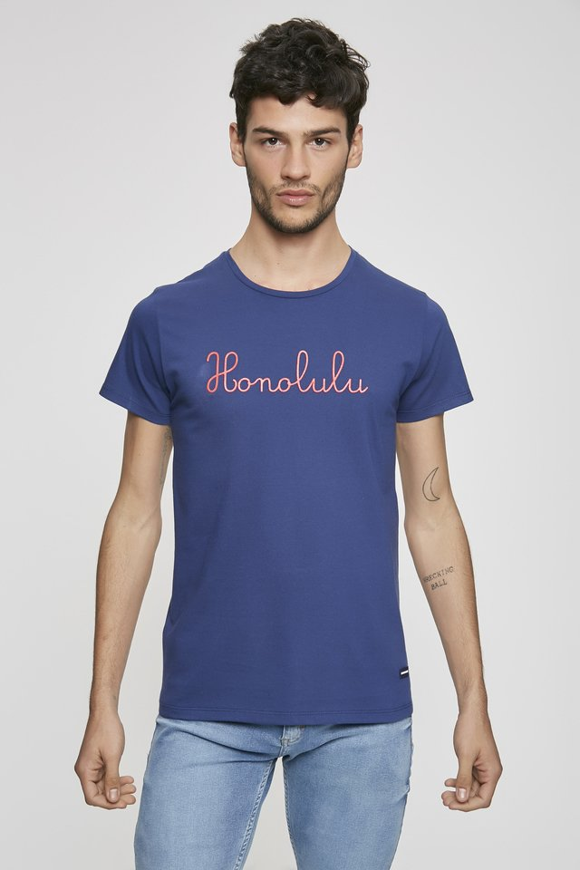 REMERA HONOLULU