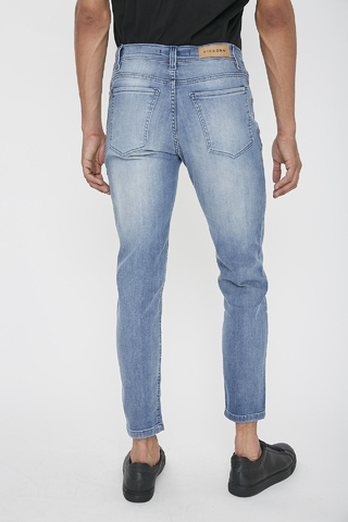 JEAN SLIM FIT PLUS en internet