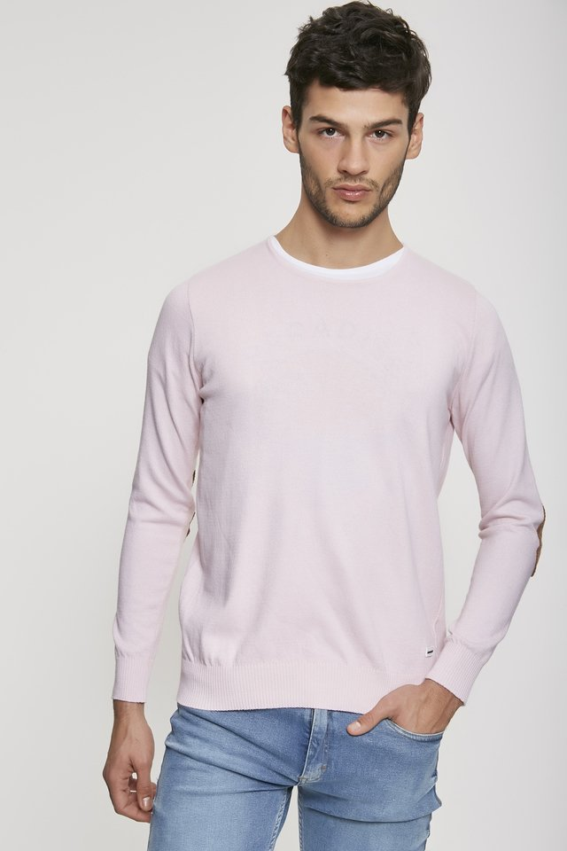 SWEATER O BASIC en internet