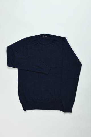 SWEATER CLASSIC - Airborn