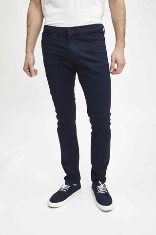 PANTALON 5B COLORS
