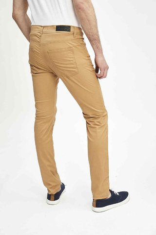 PANTALON 5B COLORS - Airborn