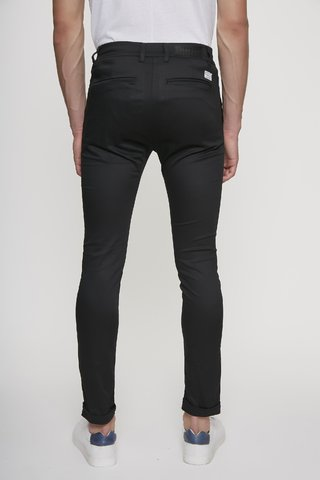 PANTALON NEW SKINNY en internet