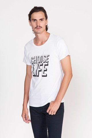 TSHIRT O CHOOSE - Airborn