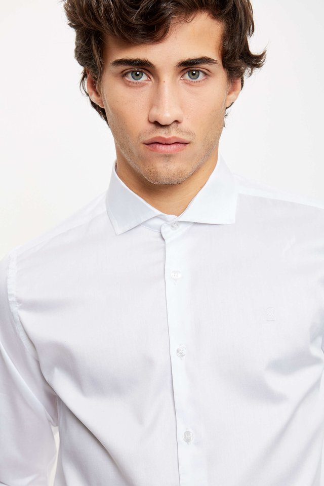 CAMISA BASIC NIGHT en internet