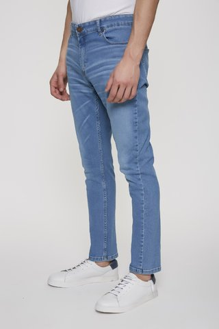 JEAN SLIM FIT CAT en internet