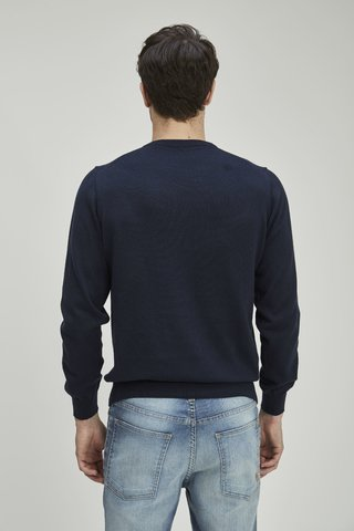 SWEATER BASIC O en internet