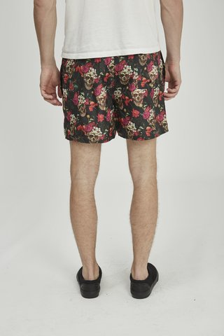 SHORT PRINT TOUCH en internet