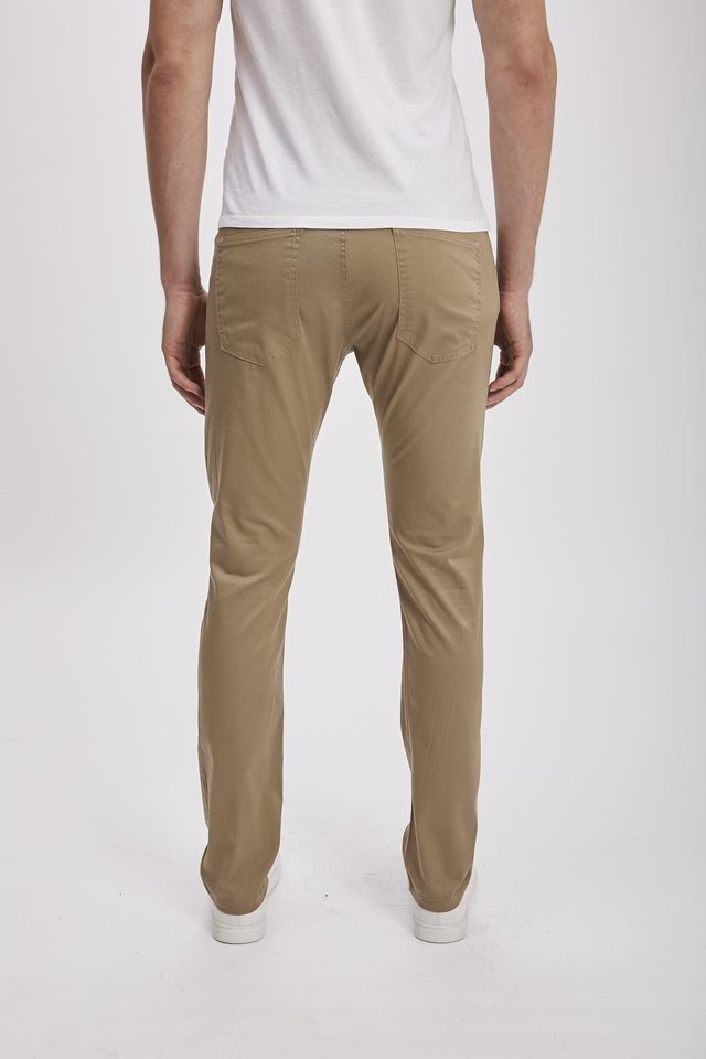 PANTALON 5B COLOUR en internet