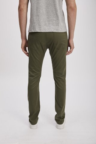 PANTALON 5B COLOUR