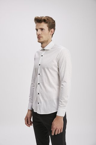 CAMISA POINT - comprar online