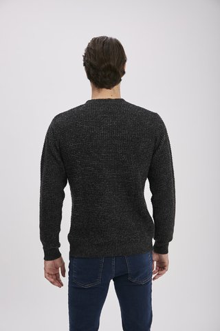 SWEATER O INGLES - Airborn