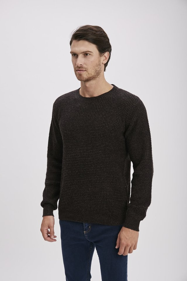 SWEATER O INGLES - comprar online