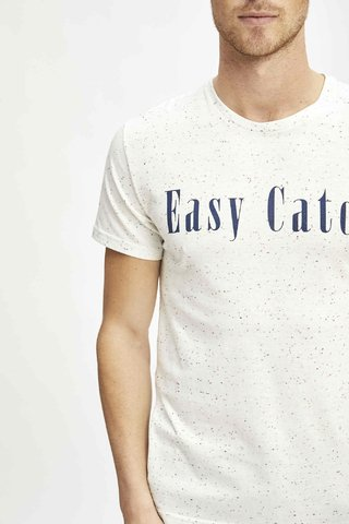 REMERA EASY CATCH - comprar online