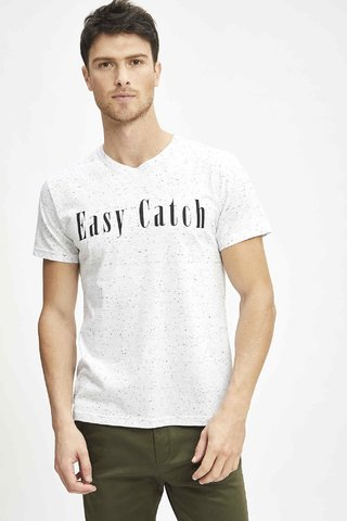 REMERA EASY CATCH en internet