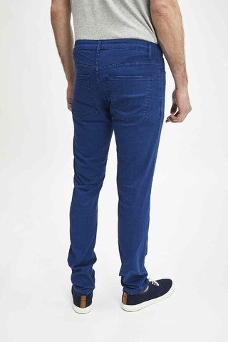 JEAN SLIM FIT BIROME en internet