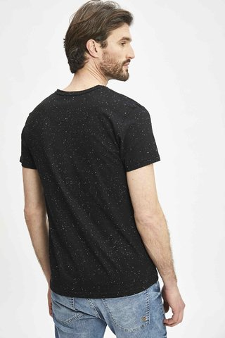 REMERA GOOD FEELING - comprar online