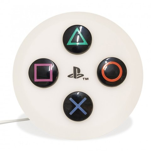 controleremoto, playstation, controle, gamer, games, game