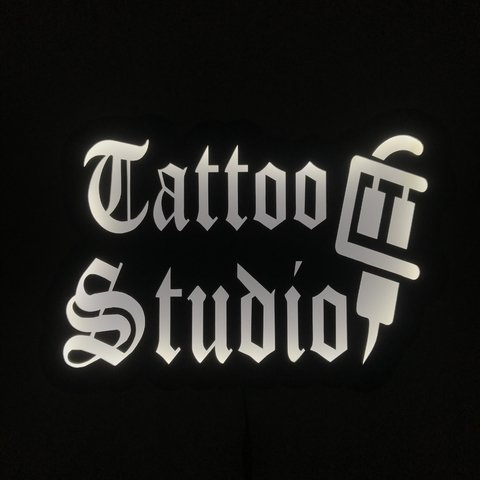 Luminoso_tatto_tattoo_bar_Painel_Led_studio_tatuagem_ink