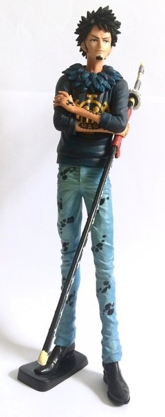 Figure Trafalgar Law - One Piece