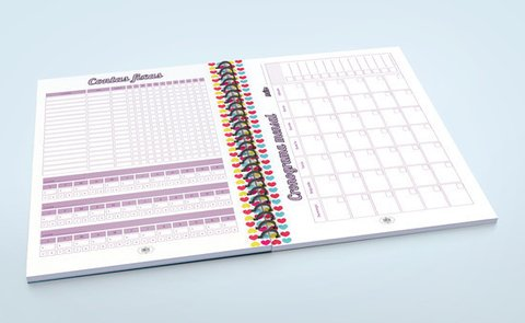 miolo planner