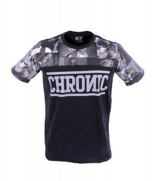 1e02f6eeec0b4 Compre online produtos de Michelino s Skate
