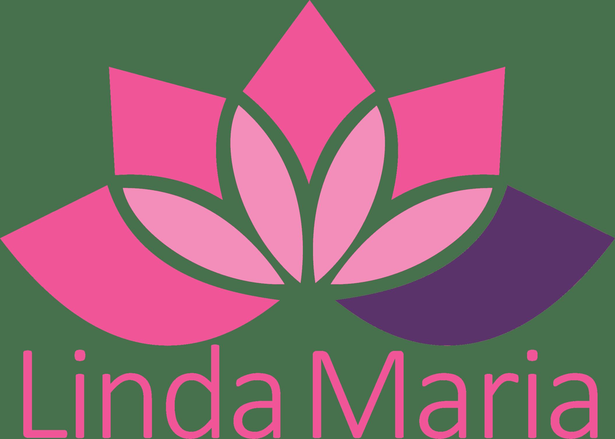 ed2f6c469 Linda Maria s Online Shop