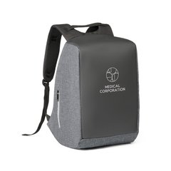 Mochila Anti-Furto SG92176 na internet