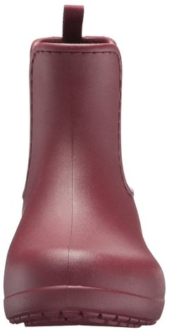 Chelsea Freesail Boot-Garnet en internet