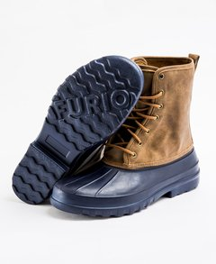 FURIO GLORY BOOTS OXFORD en internet