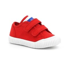 Nationale Inf - Pure Red