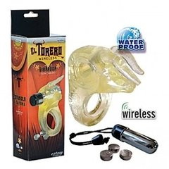 El Torero - Wireless- Cod. 4110-01