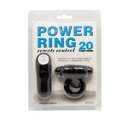 Power Ring - Cod: BI-014331 - comprar online
