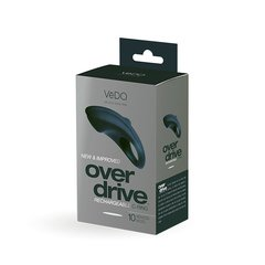 VeDO Over Drive Plus - comprar online
