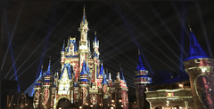 FLEXIBLE - INGRESSO DISNEY BÁSICO (SEM DATA ESPECIFICA) - comprar online