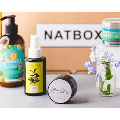 NATBOX THIERRY