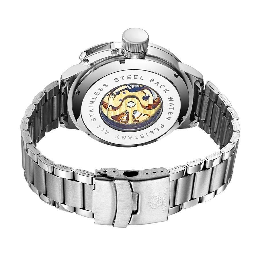 6f8e001a9e0 ... loja online Imagem do Relógio Orkina Elegance