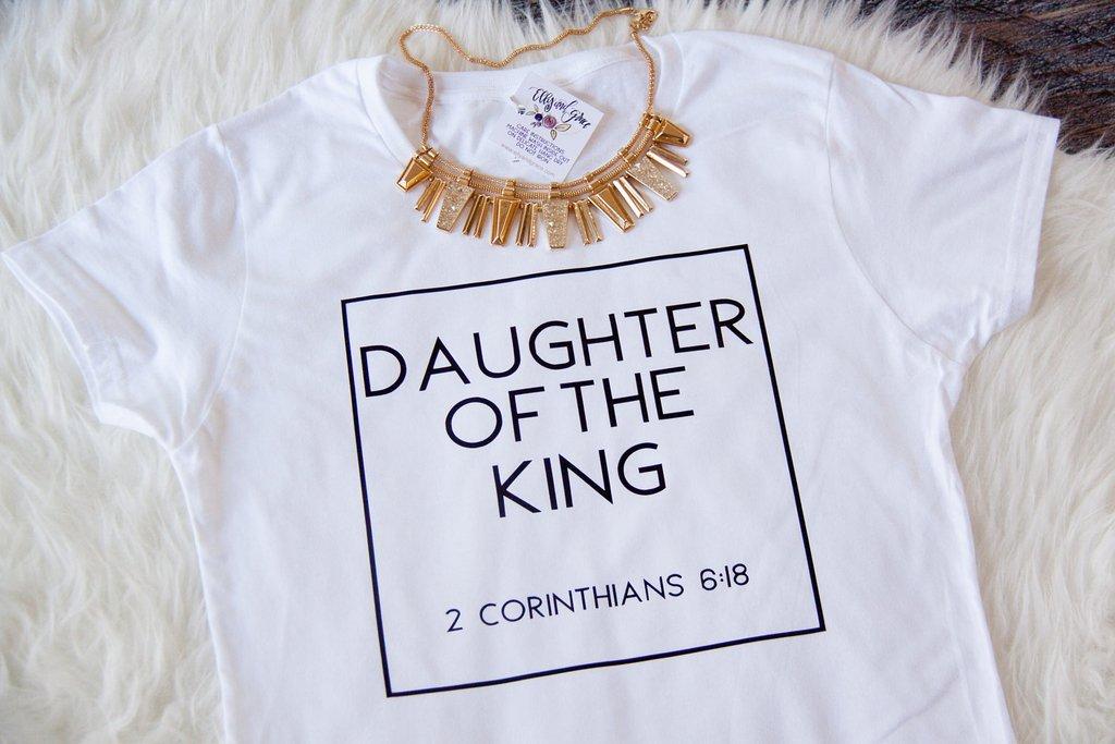 97bf2014b6054 blusa evangelica criativa estampada camisa feminina tumblr