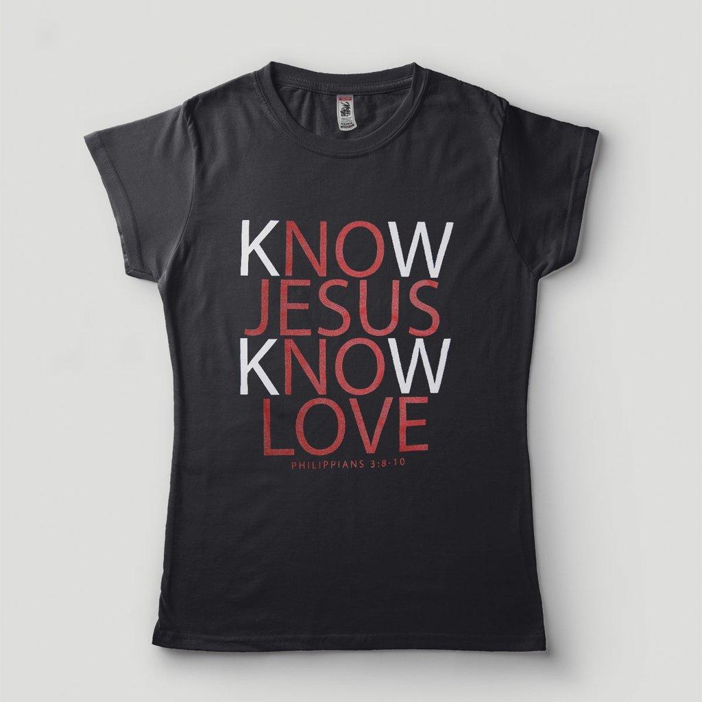 df02620b5b6b2 modelos de camisas evangélicas frases cruz camisa jesus