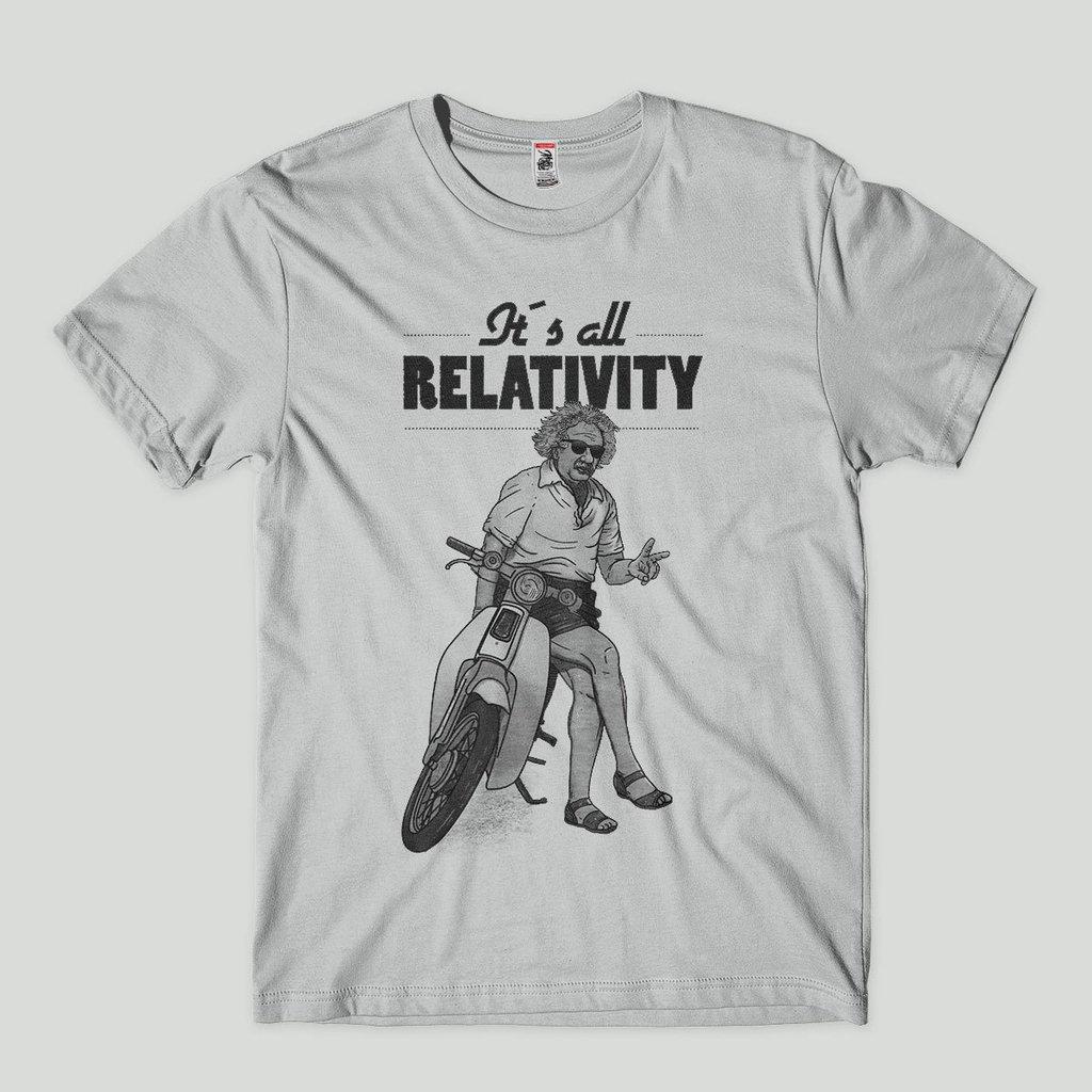 67c22e302 camiseta albert einstein engracada camisa fisica quantica