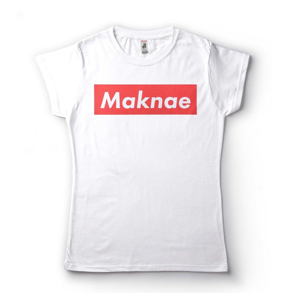 acb34bf386 camiseta banda kpop bts maknae babylook - LOJADACAMISA