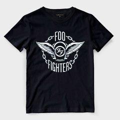 6898549cd camiseta guns roses masculina bandas rock Camisa Blusa