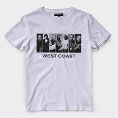 c26f9d04a9 camiseta lilpump rapper esketit supreme sadboy blusa algodao