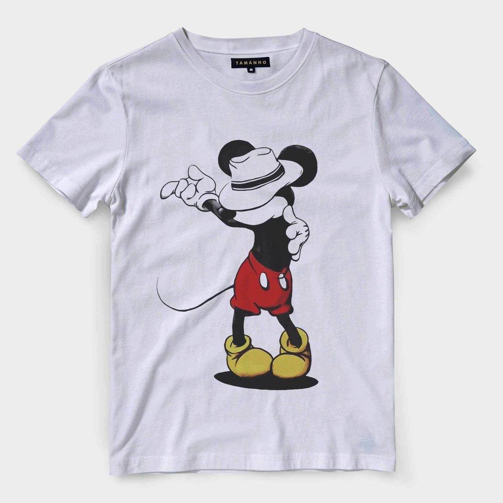 adbf4b3366 ... Camisa Mickey Jackson Camiseta Swag Rap Hip Hop Dope - LOJADACAMISA ...