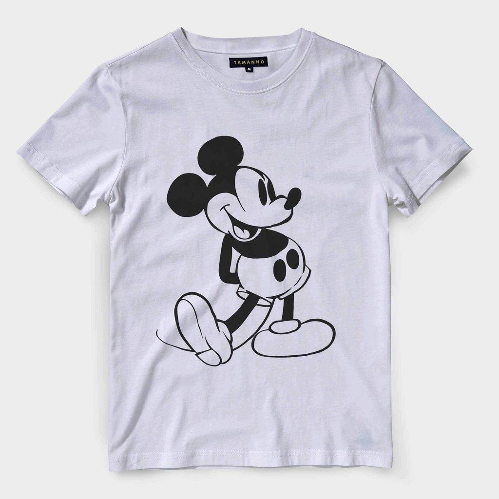 a7b8a21b7f camiseta mickey mouse masculina preta barata Camisa camiseta mickey mouse  masculina preta barata Camisa - comprar online ...