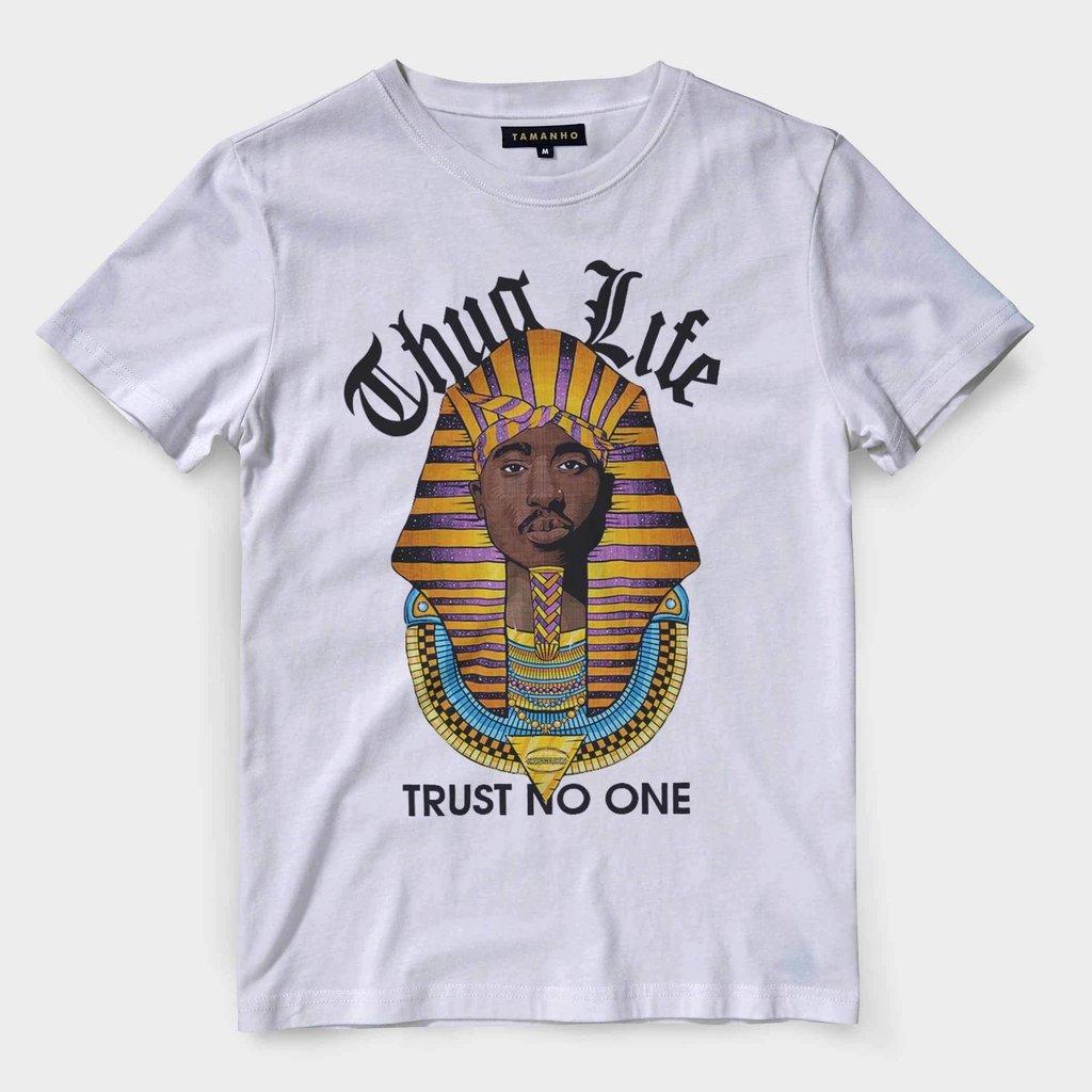 c97656e526c06 camiseta tupac shakur 2pac thug life egipcio camisa barata