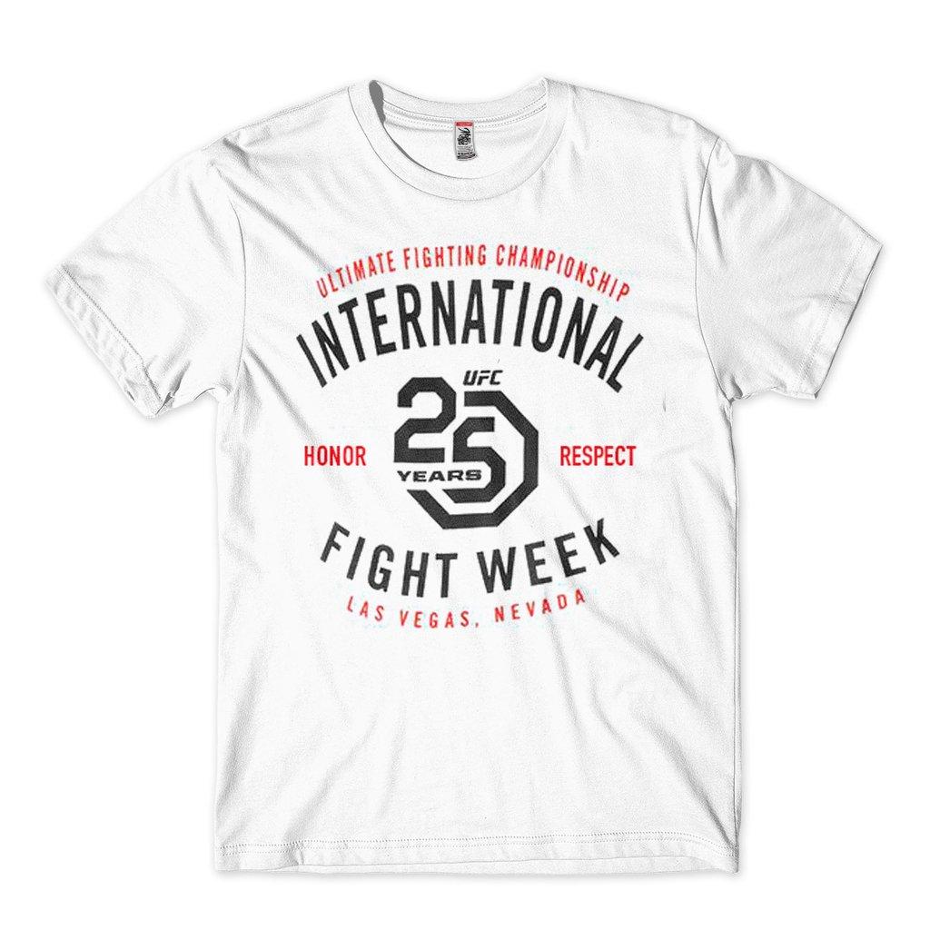 510a1a707 ... camiseta ufc 25 anos ultimate tapout loja RIO na internet